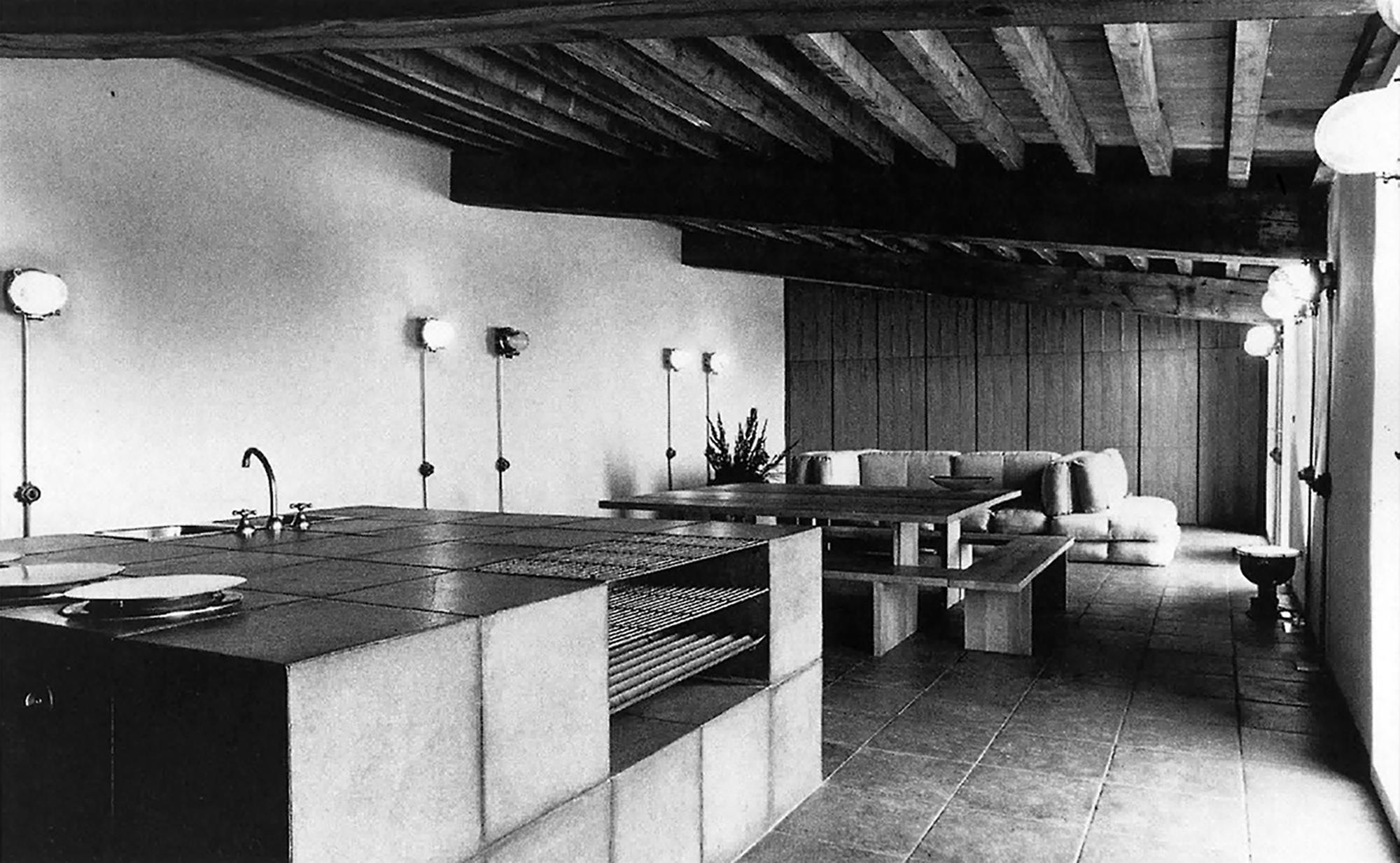 Casa Biagetti