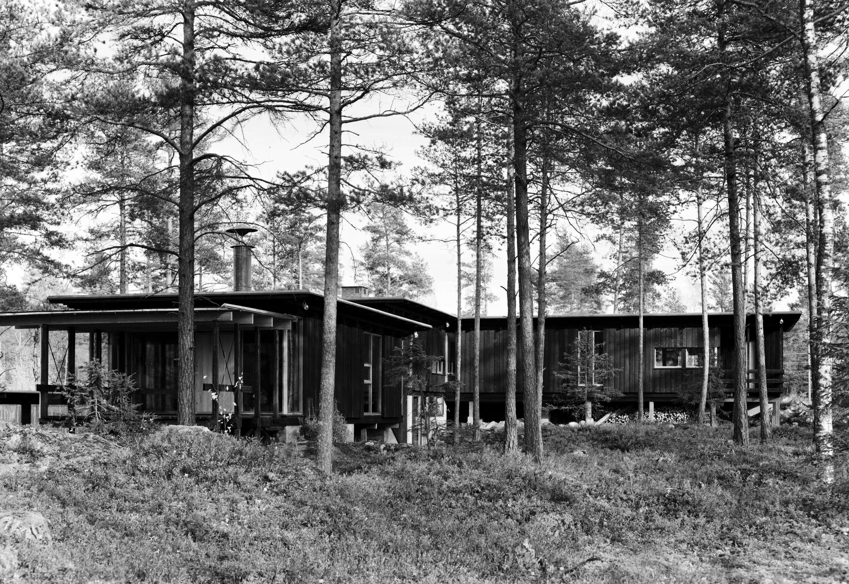 Villa Engen