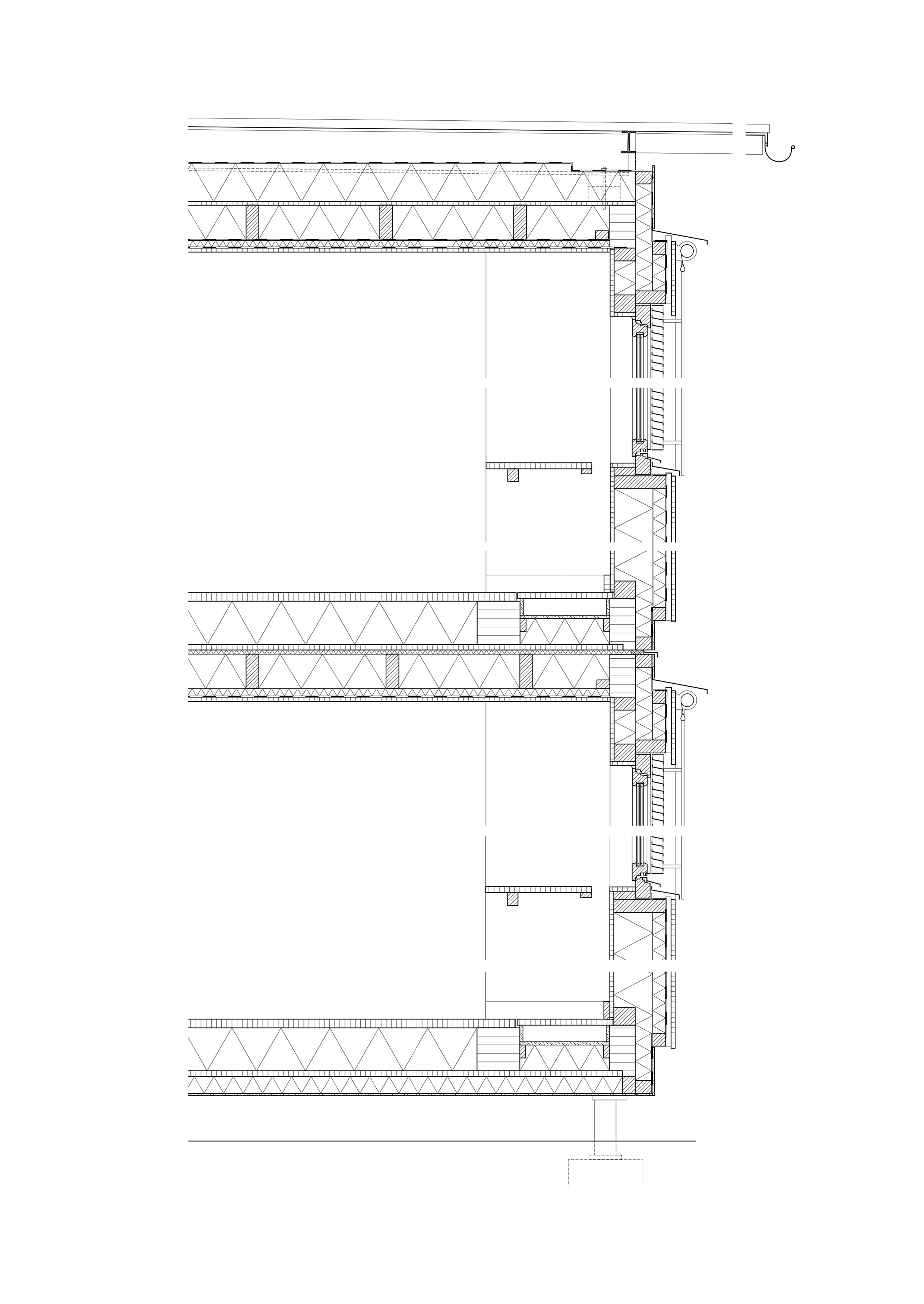 Züri-Modular