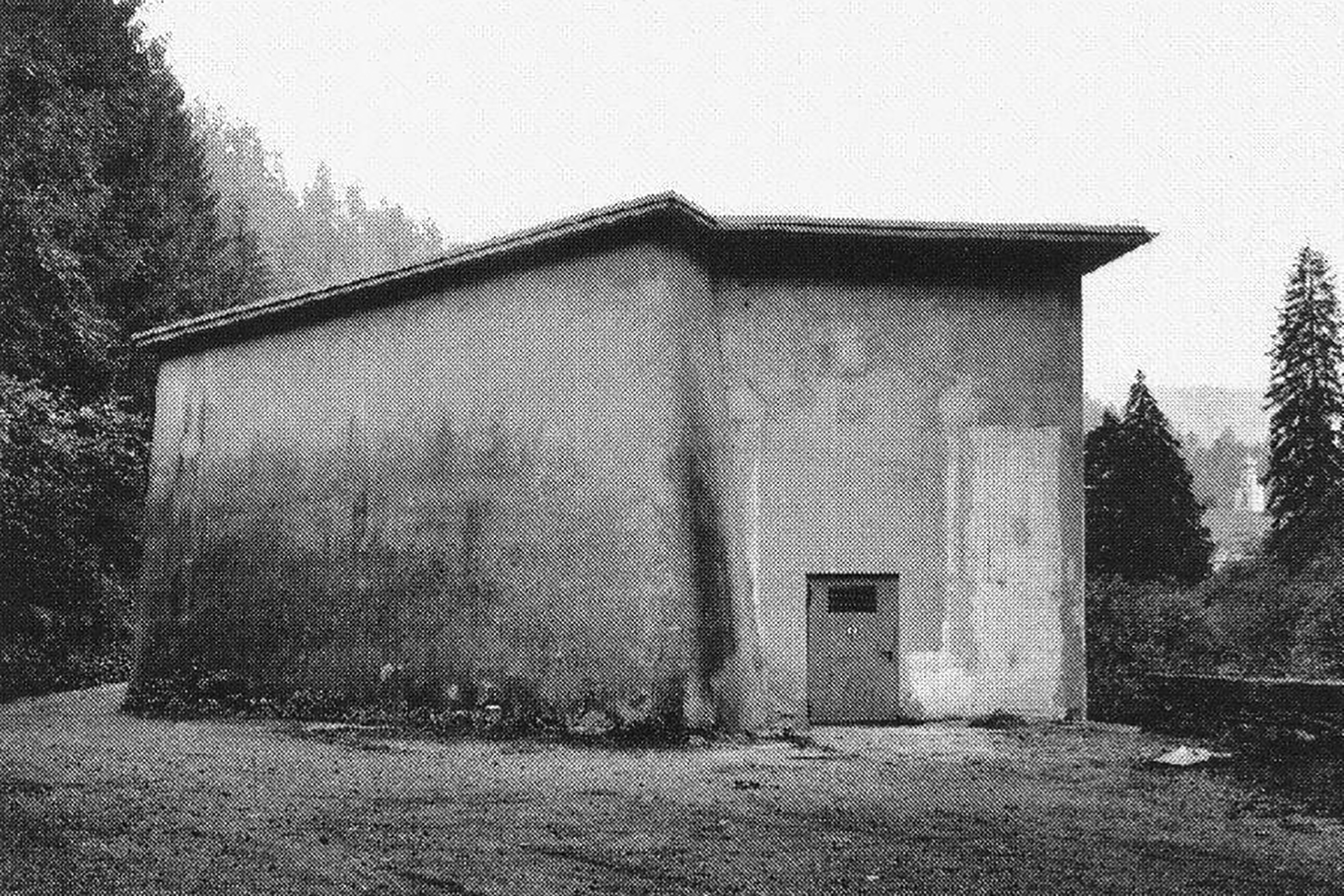 Kraftwerke im Kanton Graubünden