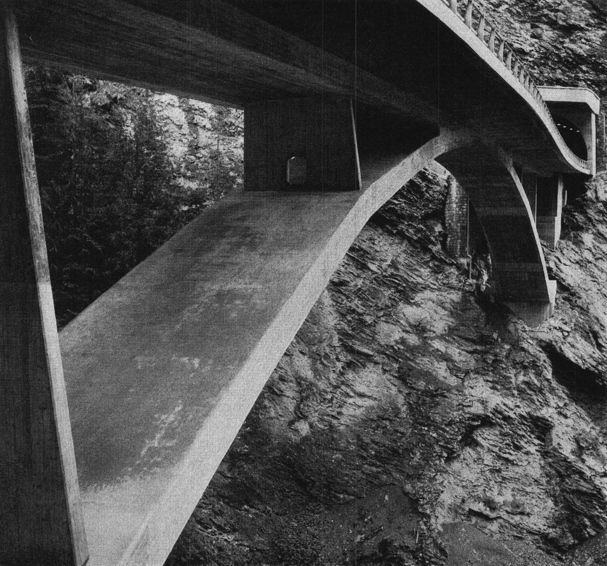 Viamala-Brücke