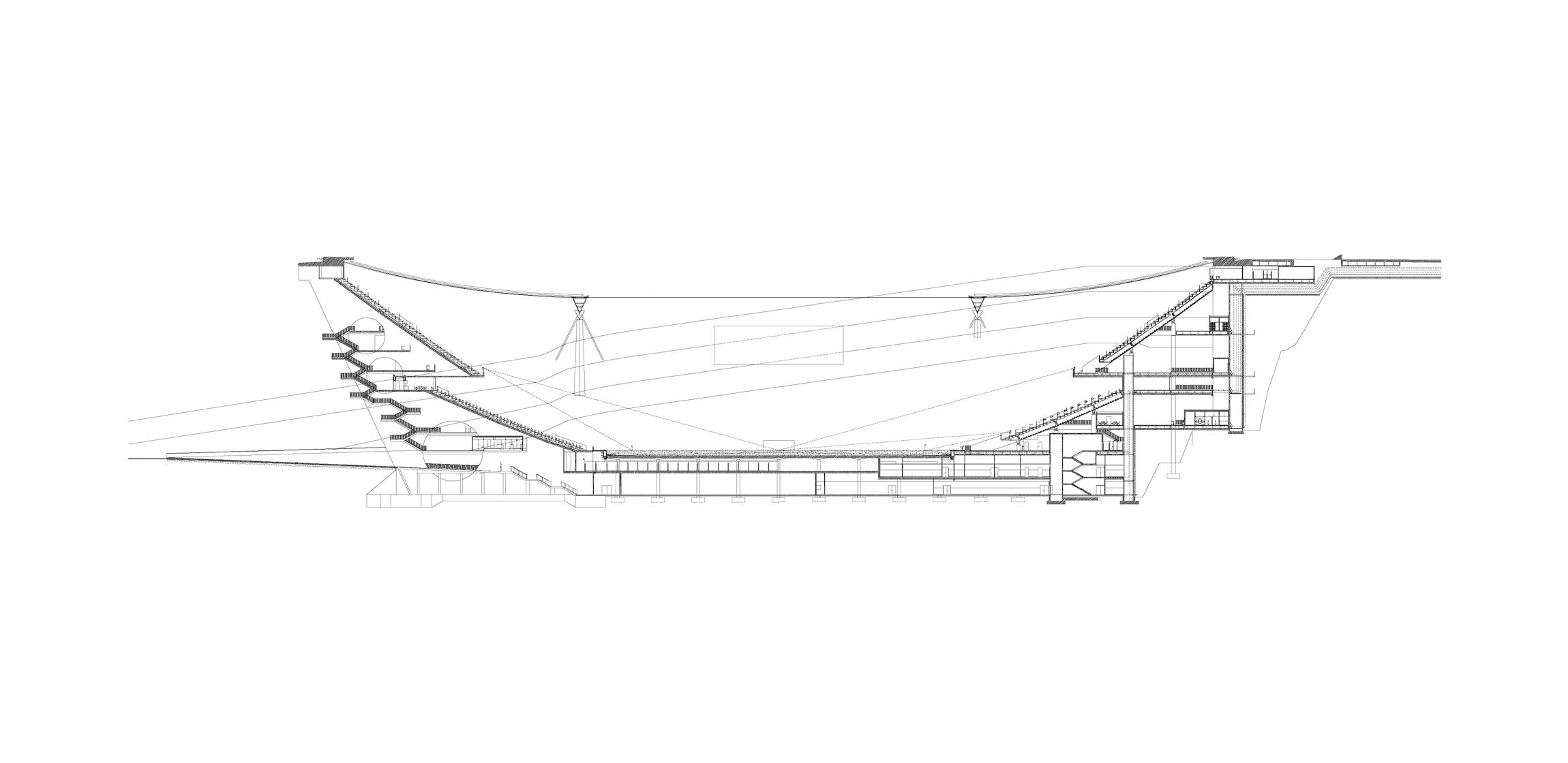 Braga Municipal Stadium
