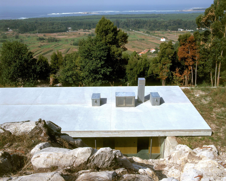 Casa en Moledo
