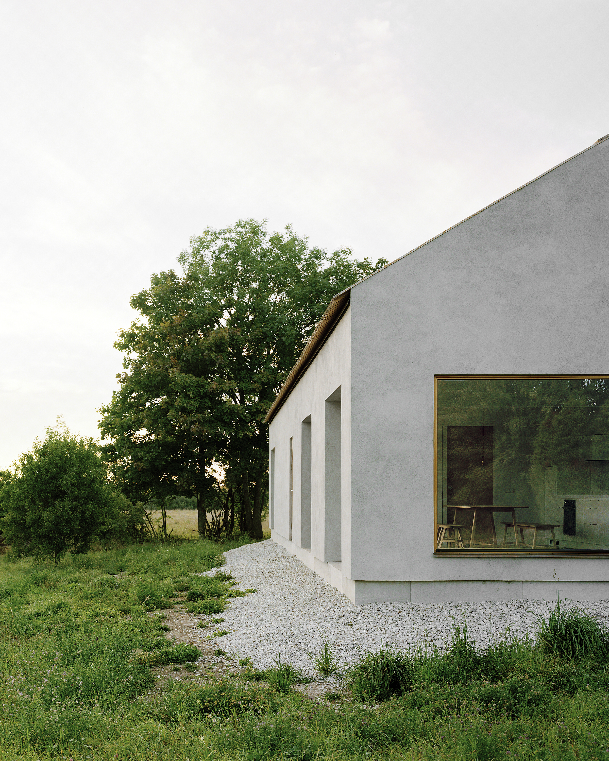 House on Gotland