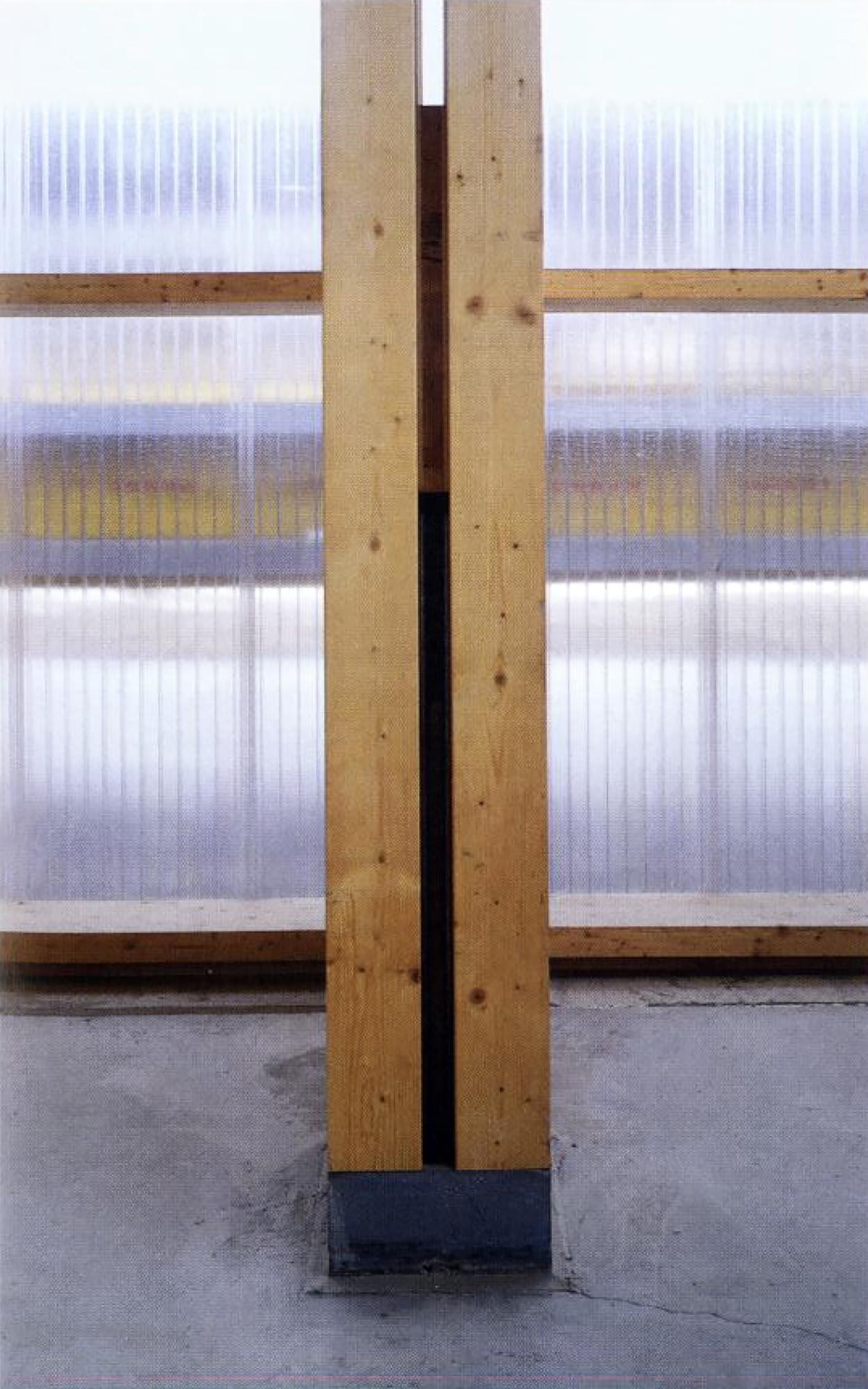 Kaufmann Holz AG