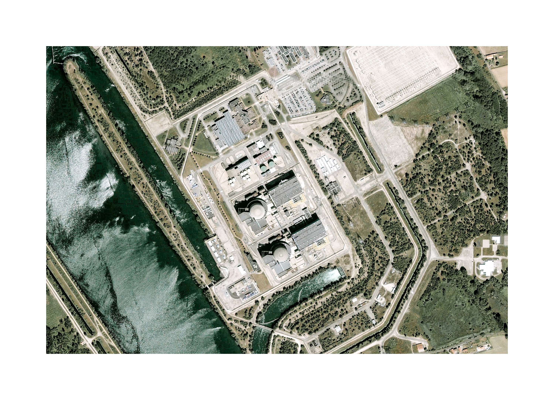 France's Nuclear Gamble