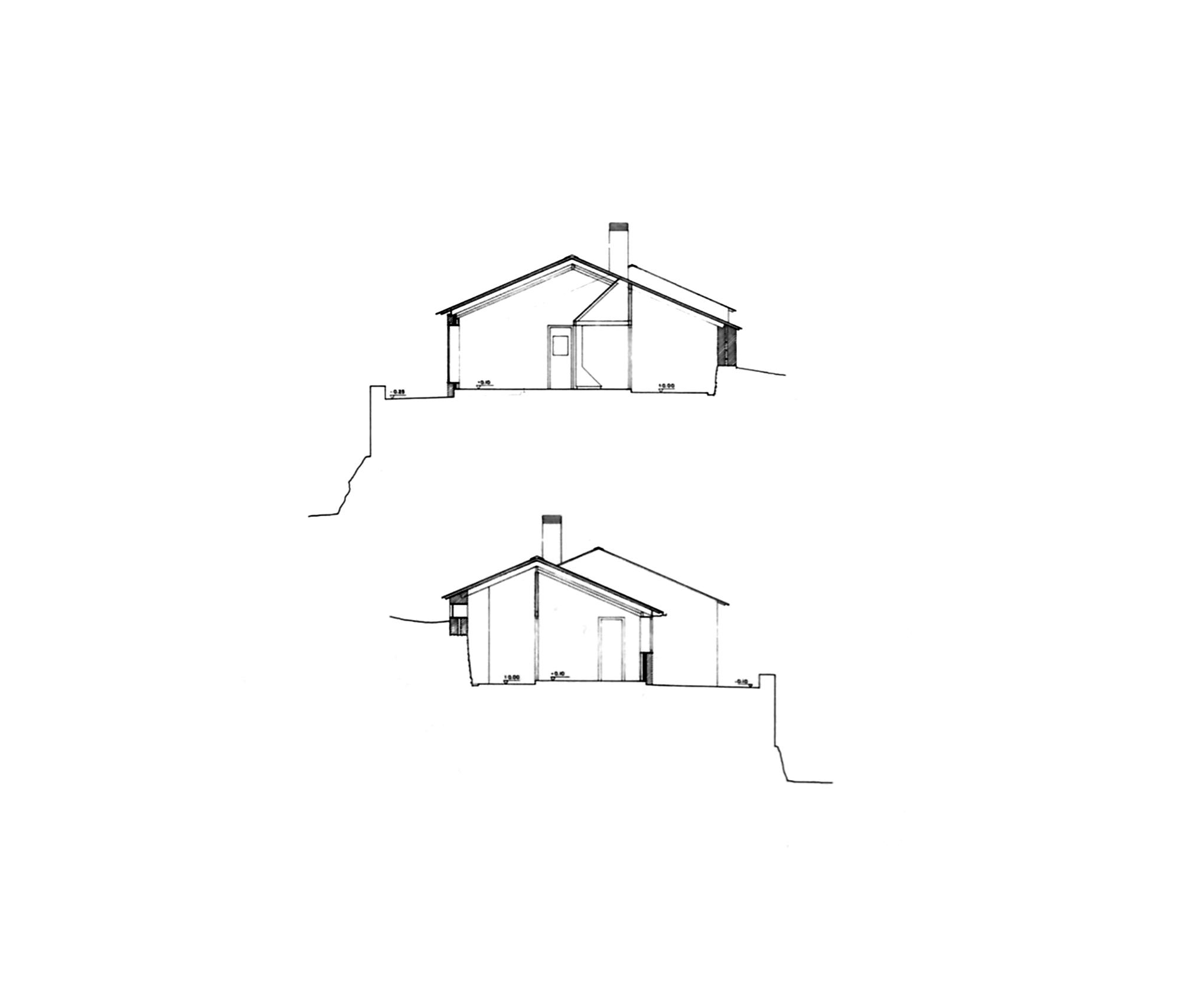 Casa Rius-Fina