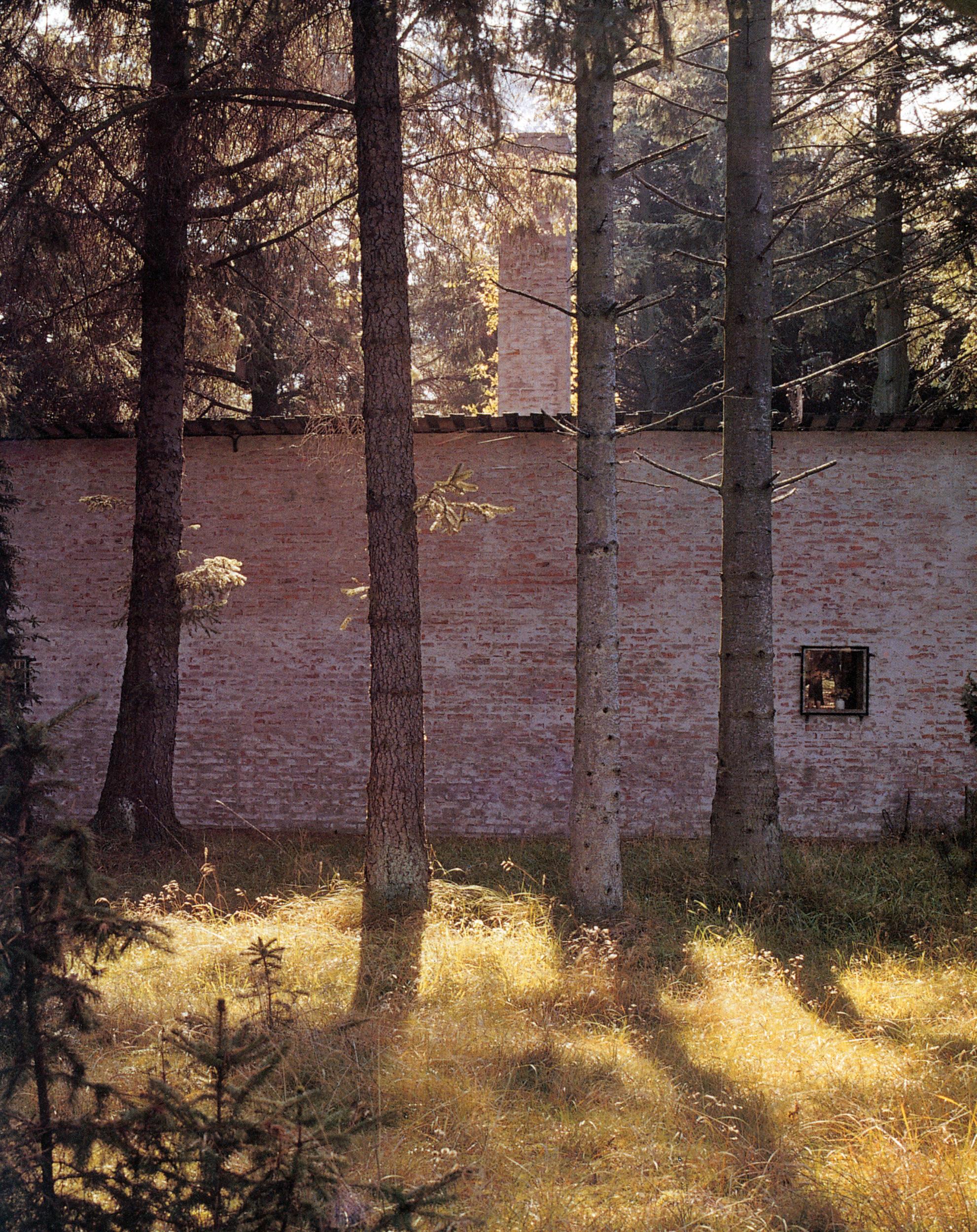 Sommerhus Linneavej