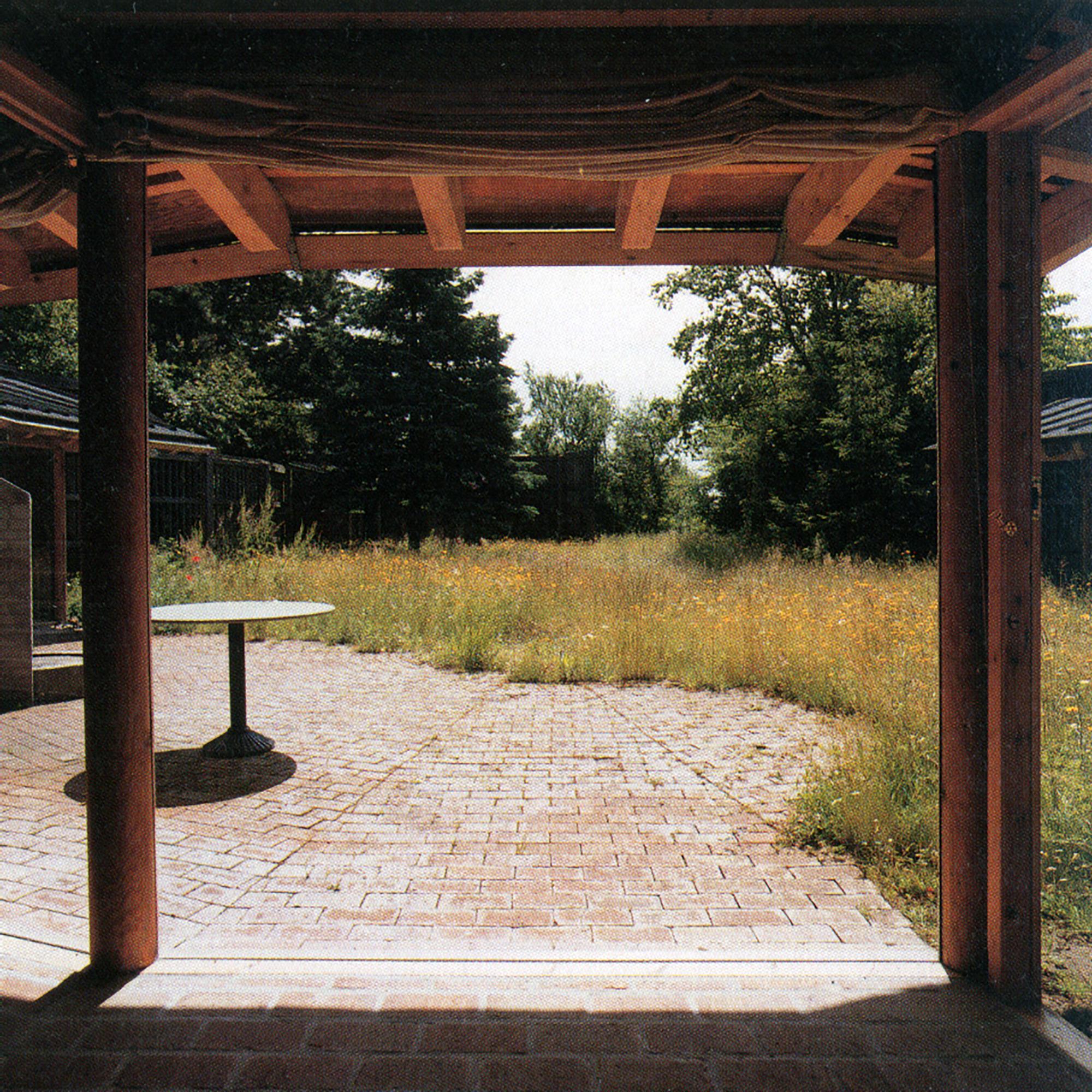 Sommerhus Tisvilde