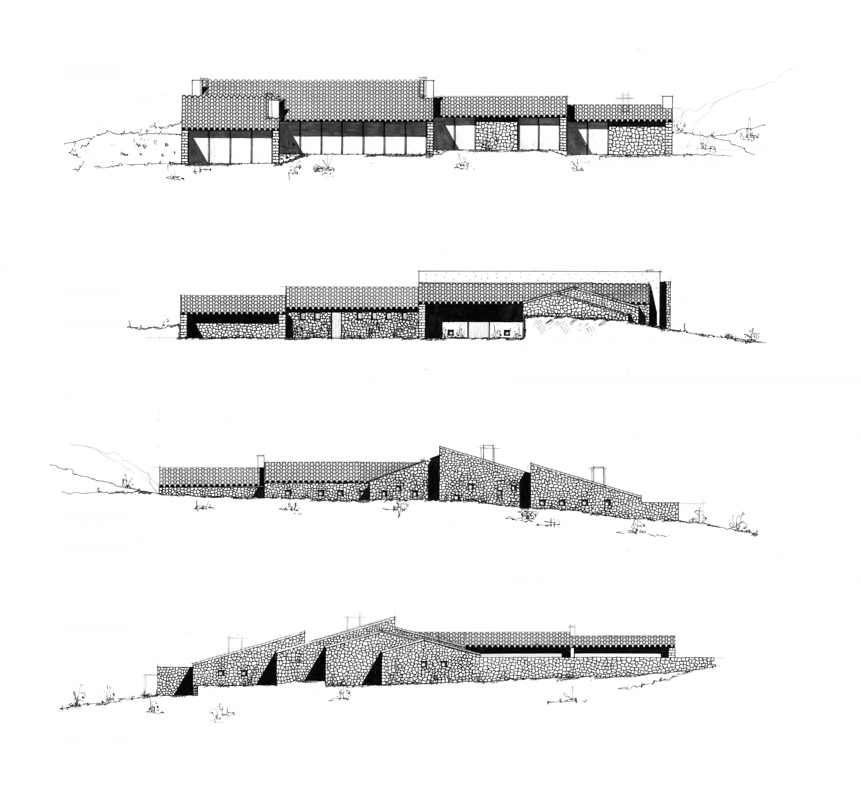 Casa Fasquelle