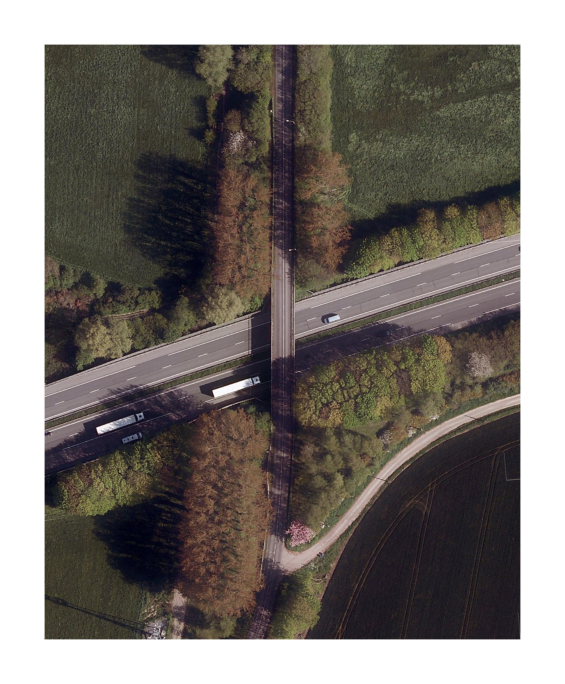 Highway Semiotics II