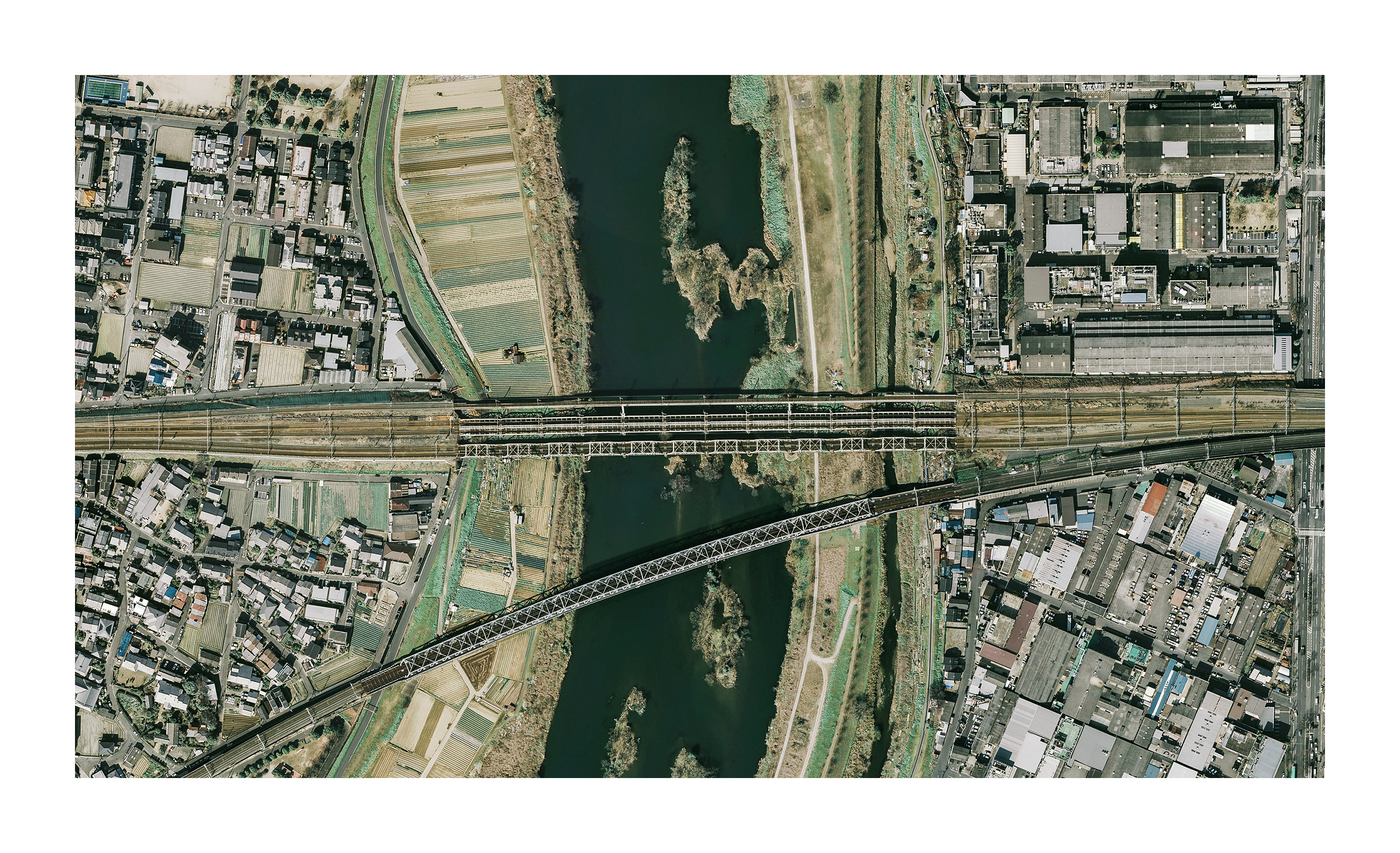 Infrastructure Patterns II