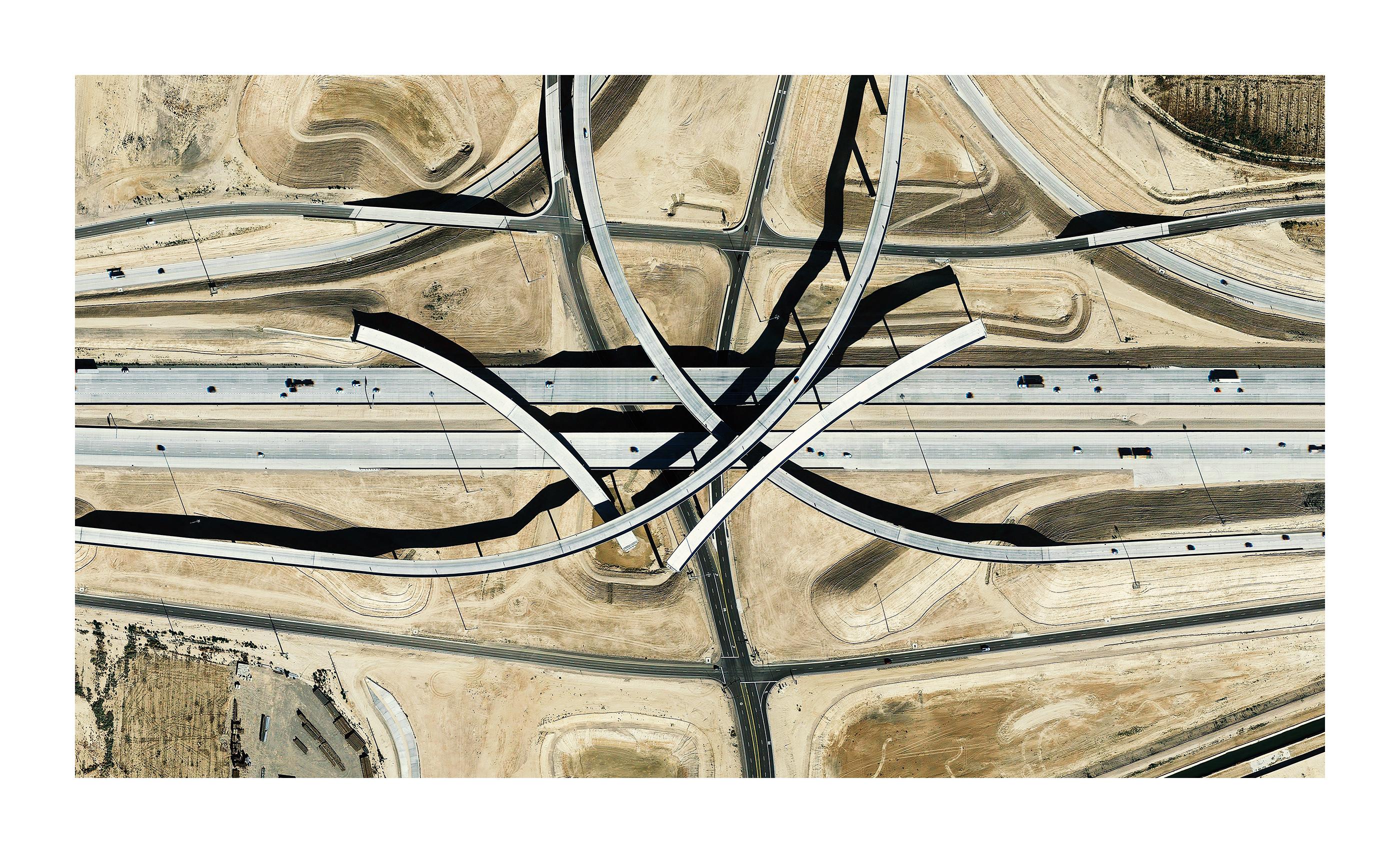 Infrastructure Patterns IV