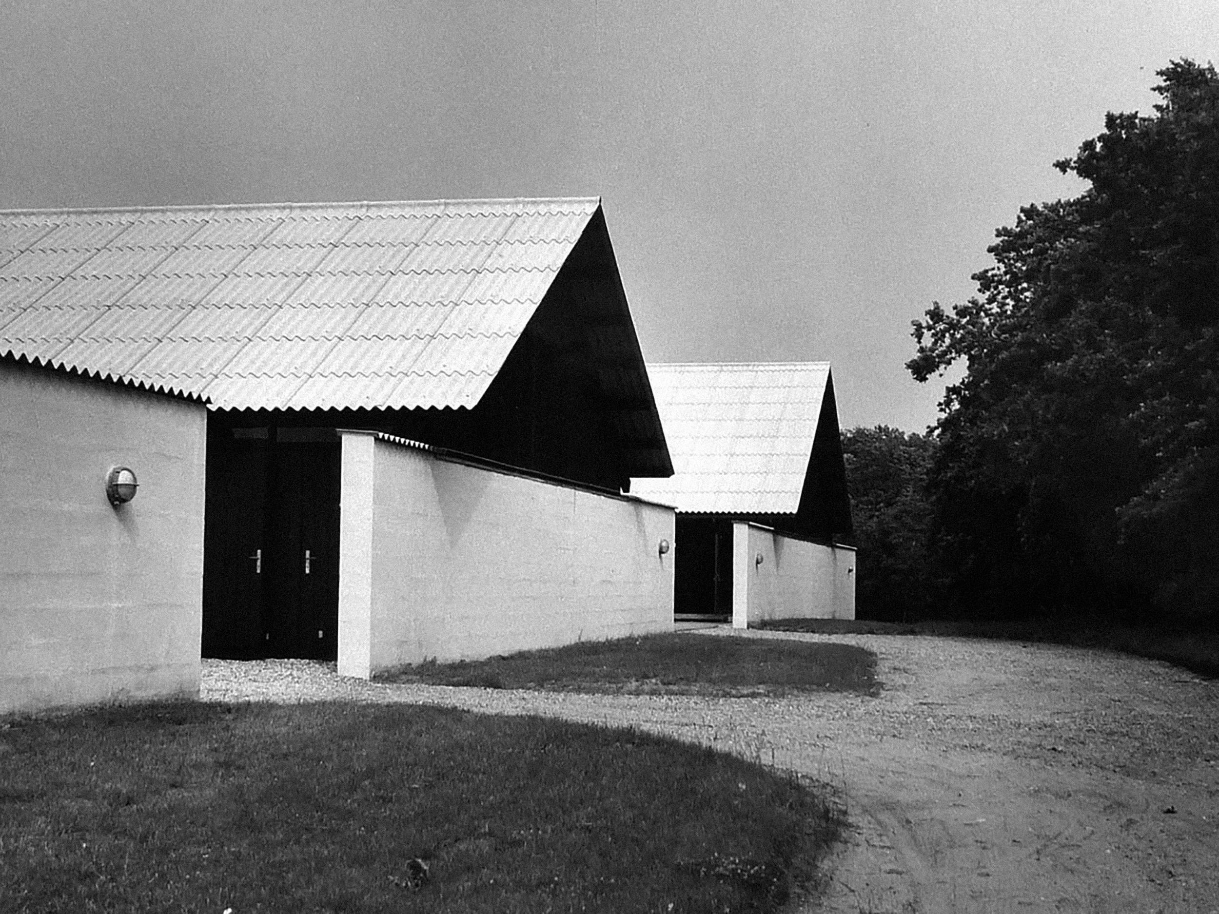Hald Ege Kirke