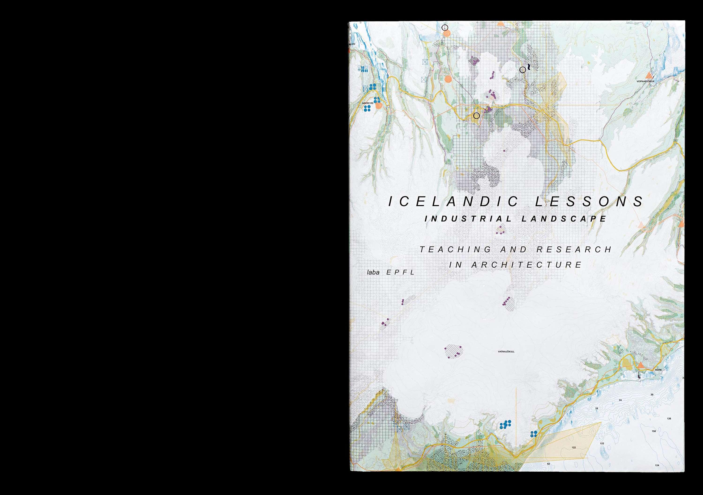 Icelandic Lessons