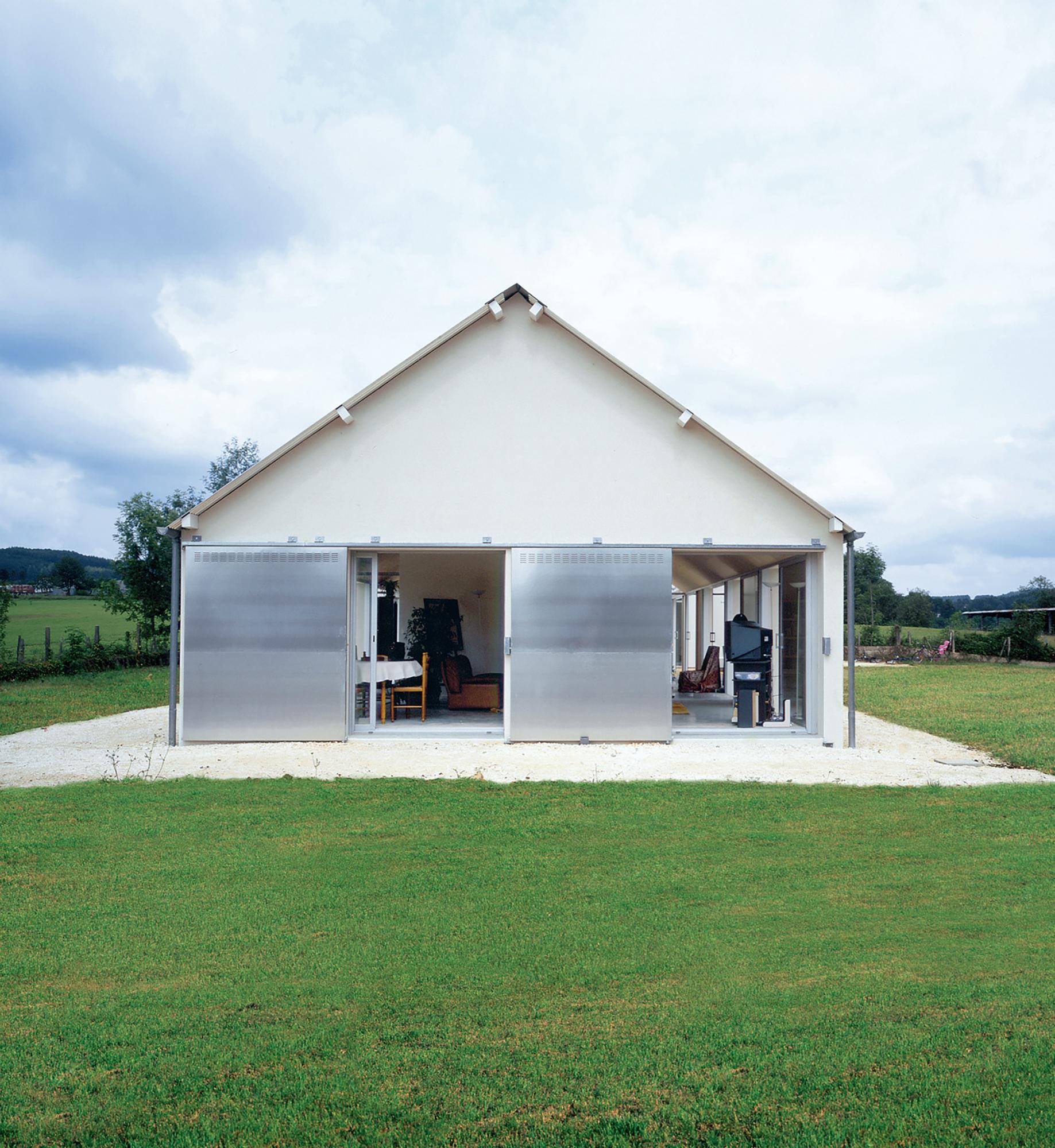 Maison Dordogne