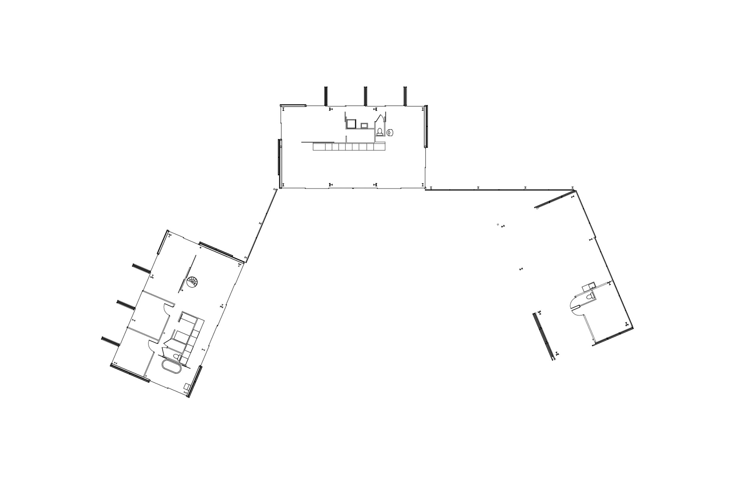 Maison Keremma