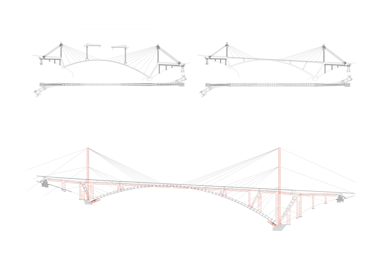 Taminabrücke