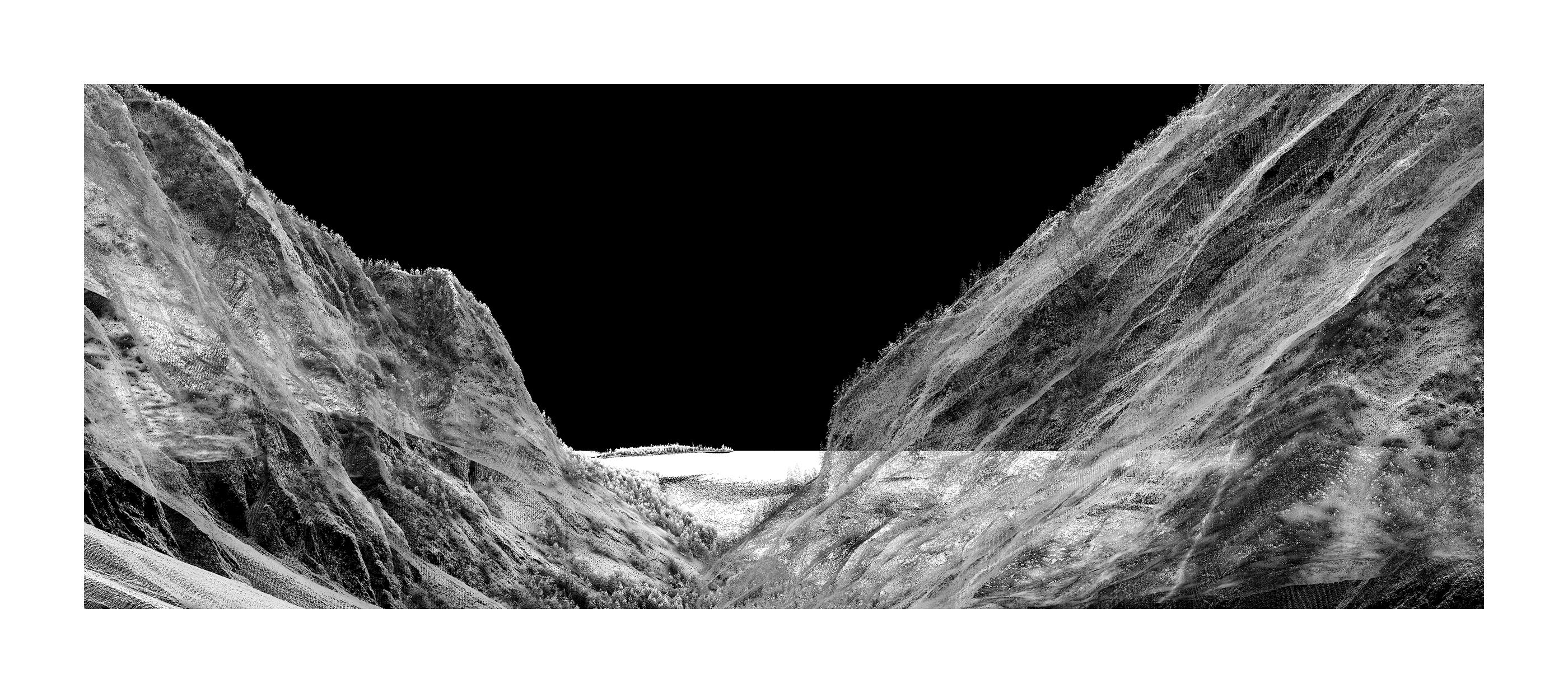 LIDAR I