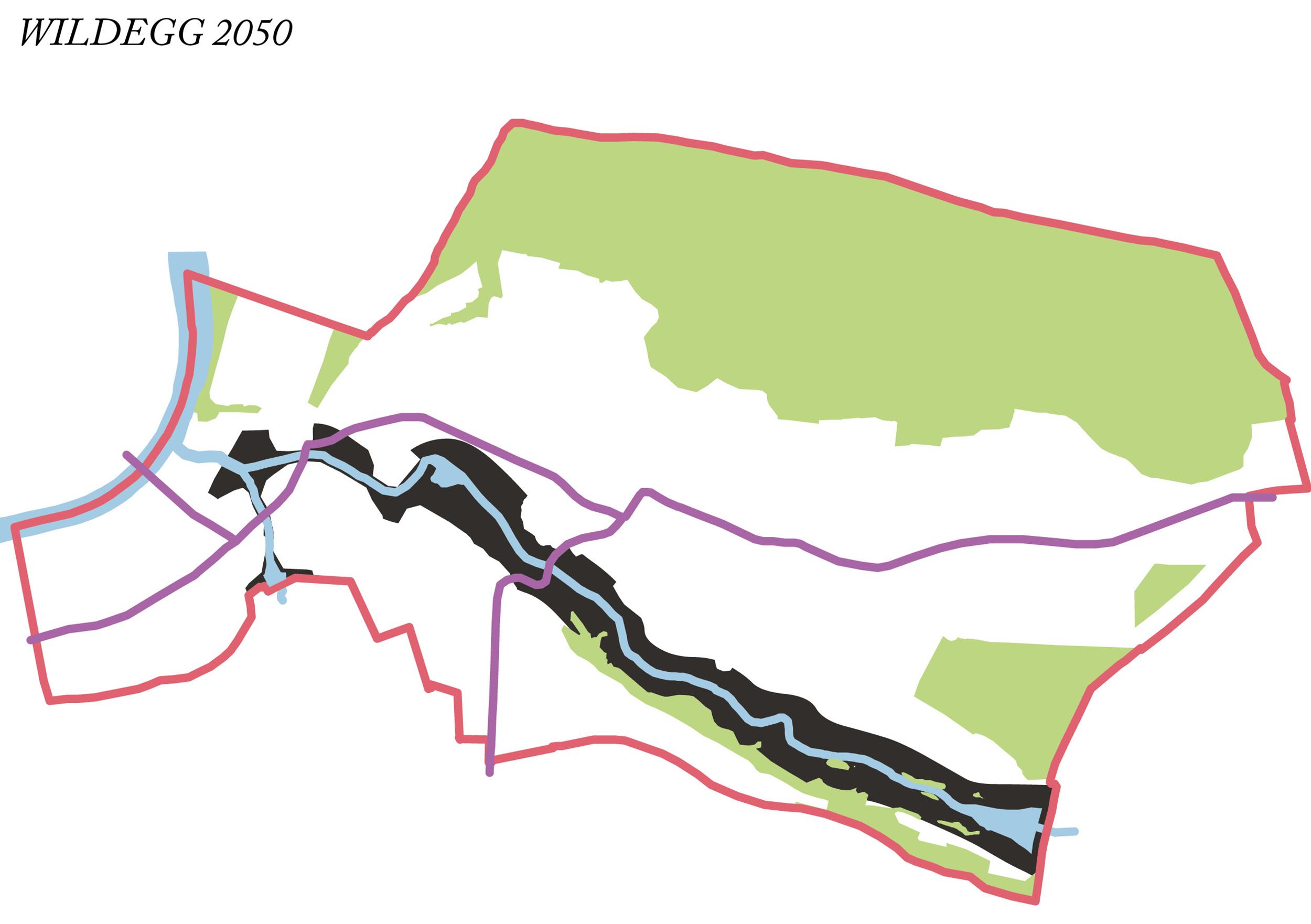 Wildegg 2050