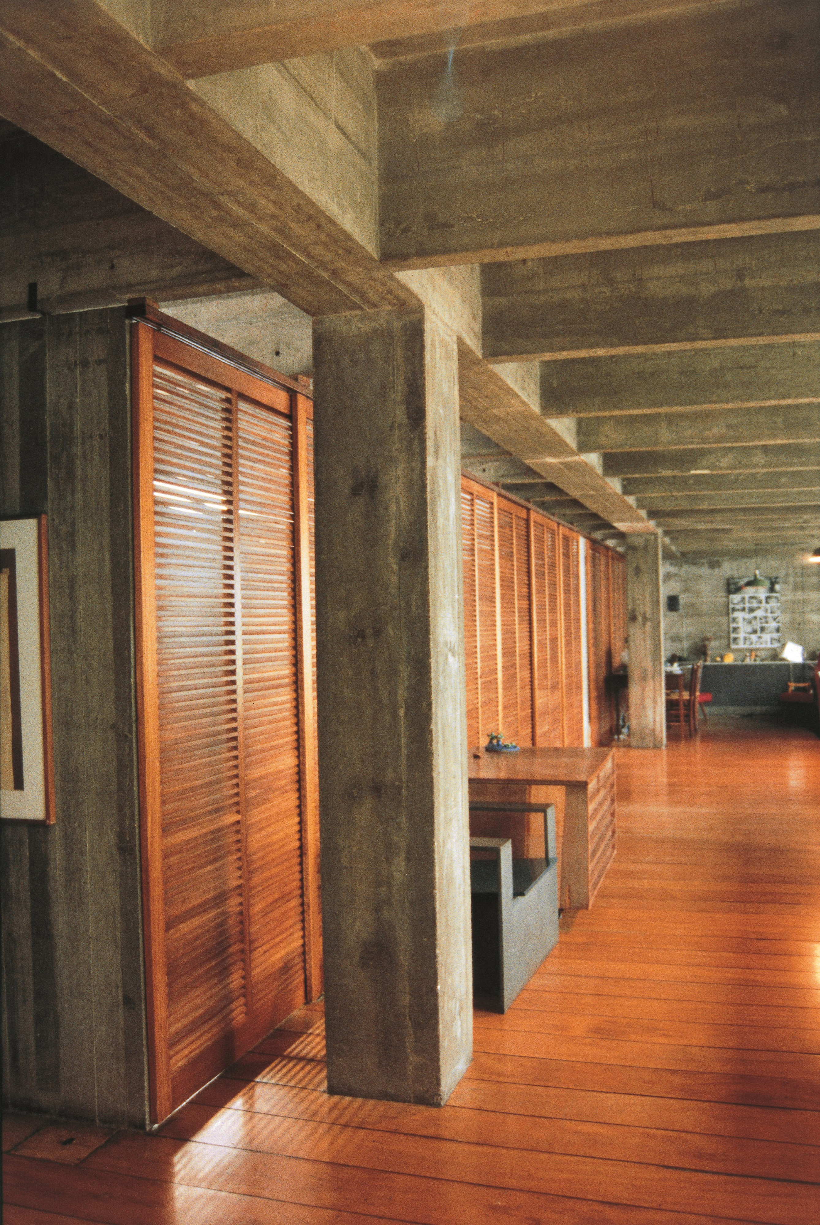 Casa Butantã