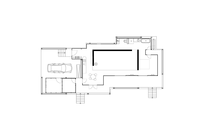 Haus Neiling II