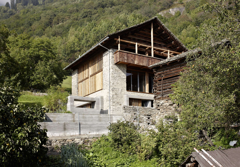 Casa RM