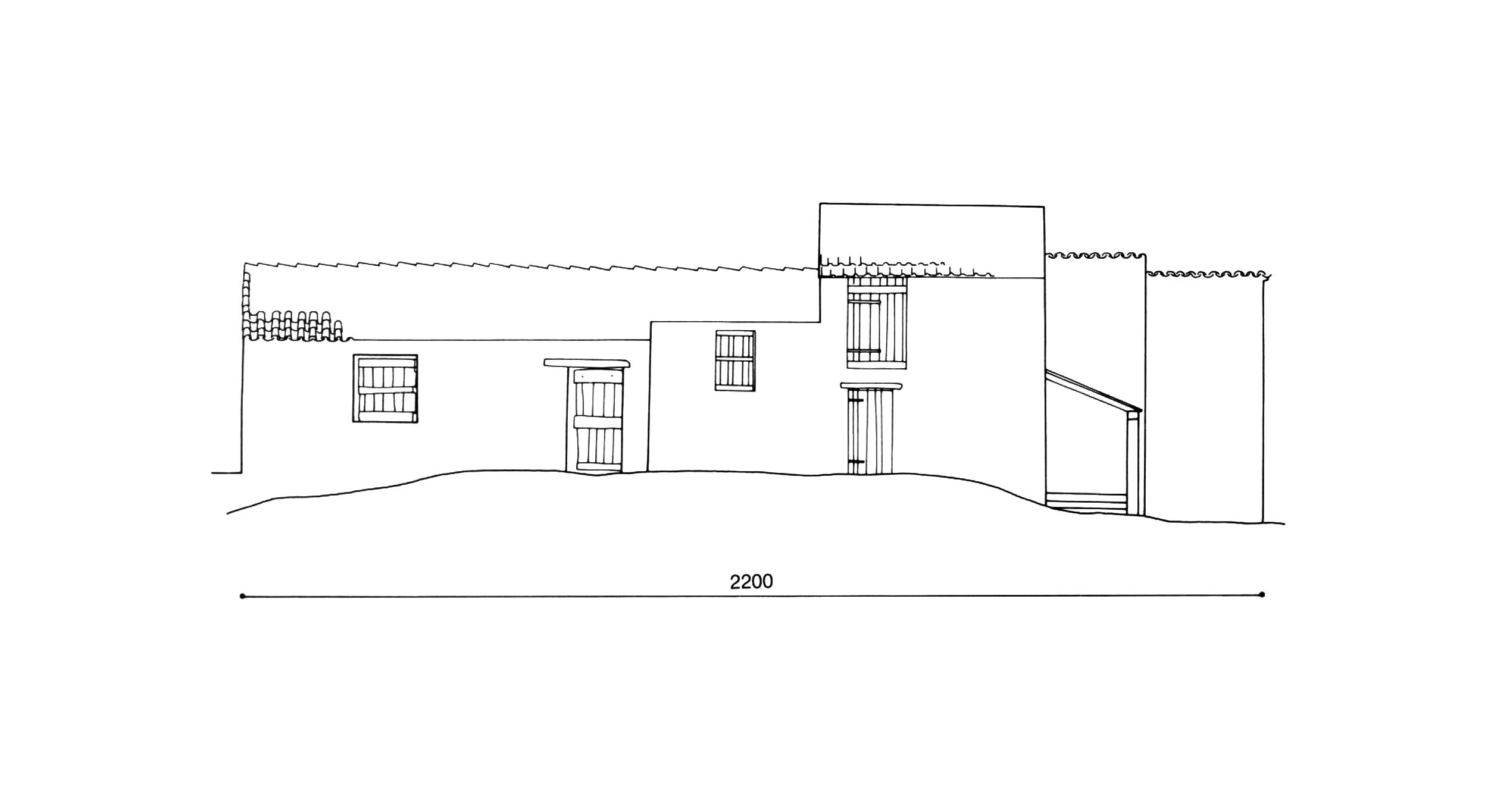 Habitation Permanente Estéron