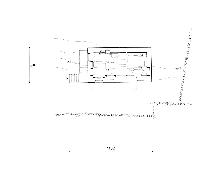 Maison Vigneronne Sartenais