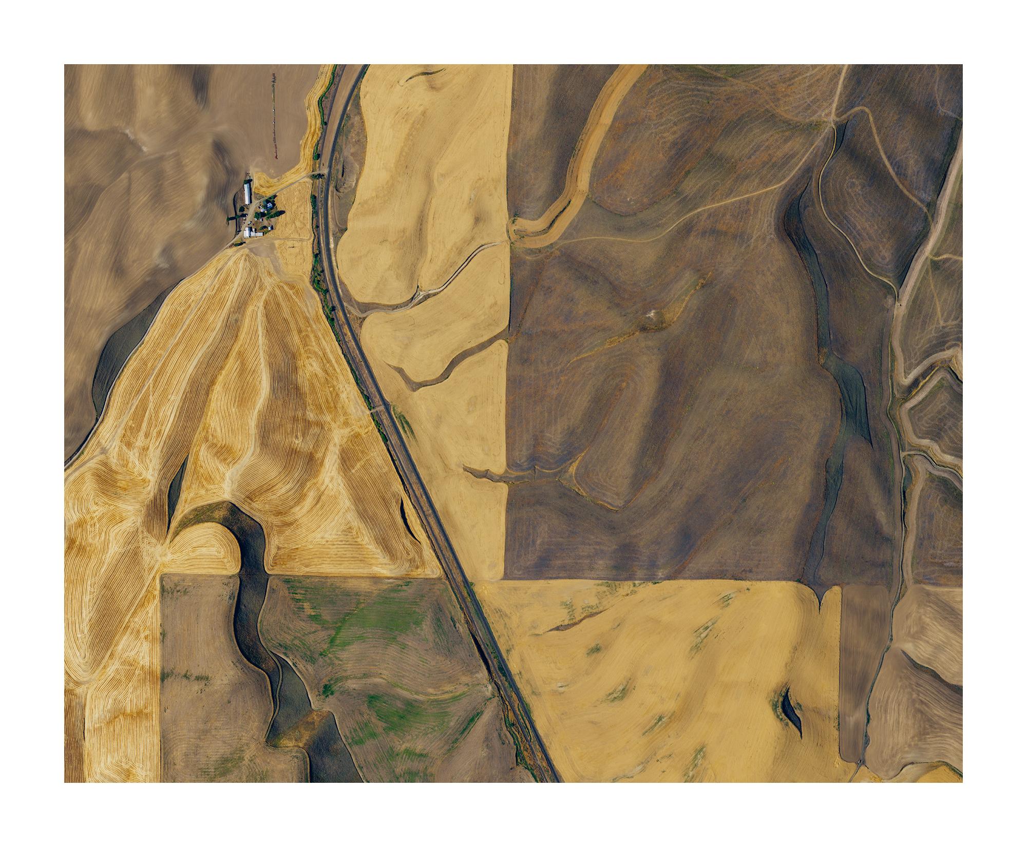 Rural Patterns II