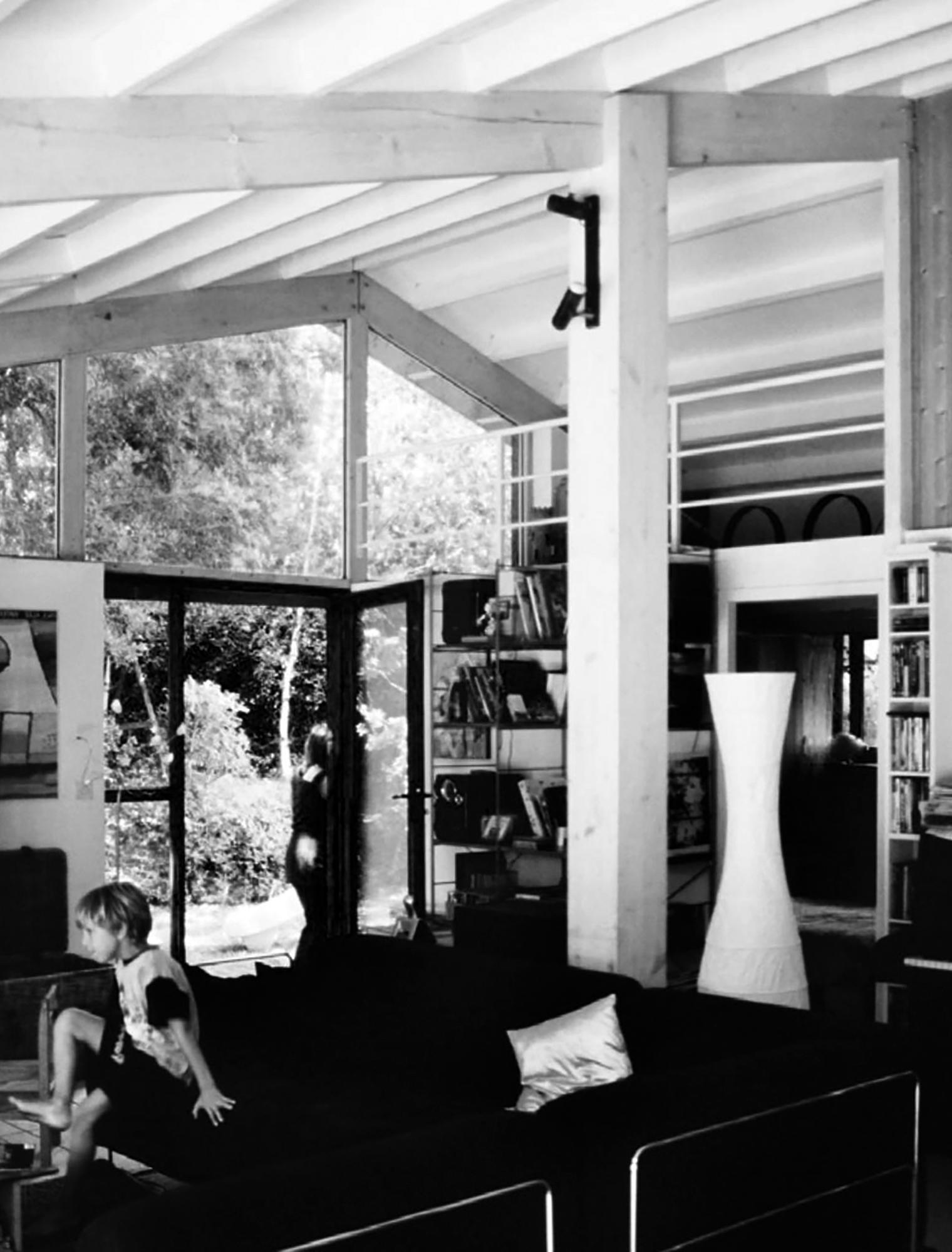 Maison Girolle