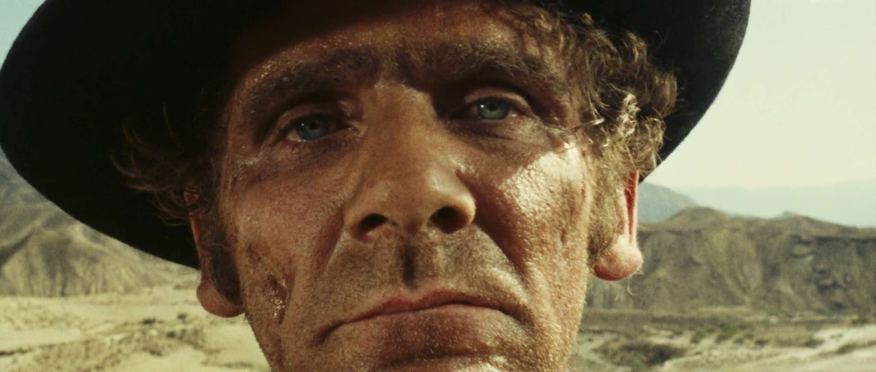 The Good The Bad And The Ugly By Sergio Leone 736ci Atlas Of Places #facebook #photos #people #ugly #ugly photos #not attractive #fb #anoying. the good the bad and the ugly by