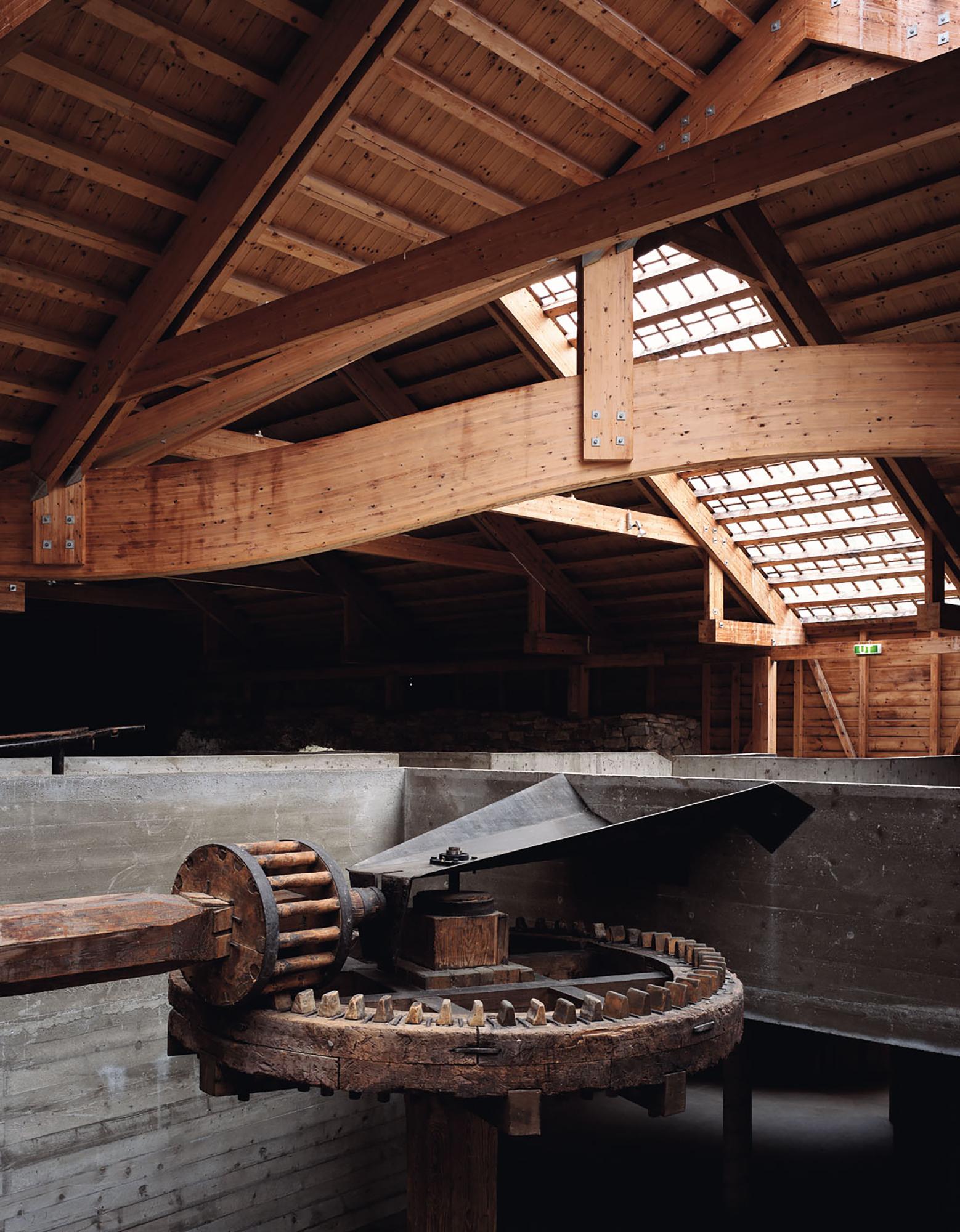 Hedmark Museum
