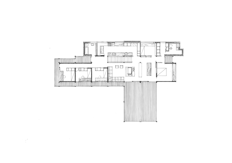 Villa Sparre